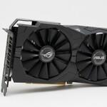 GeForce GTX 1650発表、2万円台前半が主力のTuring世代