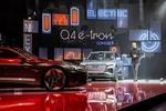 ジュネーブモーターショーに見た自動車の未来は電動化