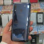 水滴ノッチや2眼カメラ搭載の「Galaxy A20」が2万円台