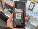 スケスケ筐体のシャオミ製高性能スマホ「Mi9 透明尊享版」が入荷!