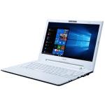 マウスコンピューター、パソコン買い替え特集を実施中 ノートPCが安い!