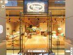 大塚家具がバーチャルショールームを公開 VRで店内歩くような体験ができる