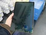 400gの超軽量・薄型タブレット「Galaxy Tab S5e」がアキバに入荷!
