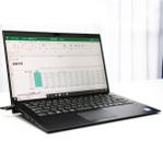 Office 365+VAIOで働き方改革を推し進めてみよう