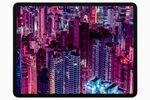 アップルiPad Pro、5G対応2021年から?