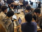 SlackユーザーのN高生、学生生活に有意義なボットを考える