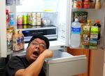 パナソニック最新「はやうま冷凍」冷蔵庫 実機レポート02 = 業務用レベルの急速冷凍性能ってどんな効果があるの?教えて作った人!