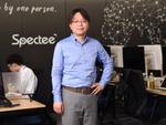AIとデータ分析でテレビを変えたスペクティから見た放送業界