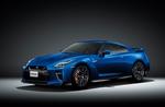 日産GT-R2020年モデルとGT-R&フェアレディZ 50周年モデルを発表!