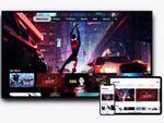 アップル「Apple TVアプリケーション」を開始 150以上の配信サービスが視聴可