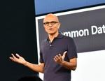 Build 2019にみるマイクロソフトが買収した企業のその後