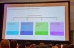 Build 2019でのFluent Designの発展
