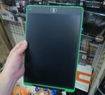 iPad Pro級にデカイけど安い12型電子メモパッド