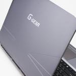 9万円台で「フォートナイト」がほぼ60fpsで動作する高コスパなノートPC