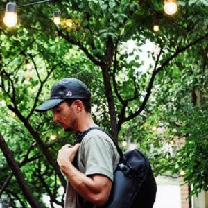 海外や日本国内で好評! 骨伝導イヤホン内蔵の帽子「ZEROi(ゼロアイ)」