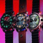 【本日限定2000円引き】人気腕時計ディーゼル、マーク ジェイコブスのスマートウォッチほか