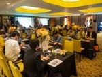 「Xperia 1」の発表で3年ぶりにブロガーズミーティングを開催