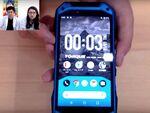 Xperia 1/Pixel 3a/Galaxy S10どれが買い?スマホ2019夏モデル大集合