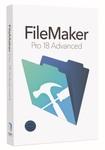 UIやセキュリティ機能を強化したFileMaker 18
