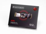 【鉄板&旬パーツ】隠れた名機!? 手ごろな価格で高速なADATA製NVMe SSD