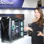 今年のSilverStoneは注目の新製品が目白押し!