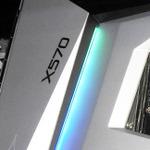 ASRockがX570マザー10製品をCOMPUTEXで一斉展示