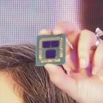AMD、第3世代Ryzenを7月7日に発売! 「Radeon RX 5000シリーズ」も7月発売予定と発表