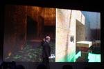 名作Quake IIが高画質になって復活、無料ダウンロード可能に