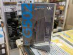 ロジクールの最新ワイヤレスゲーミングマウス「G502WL」の販売開始