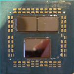 COMPUTEXで判明した第3世代Ryzenにまつわる裏事情  AMD CPUロードマップ