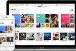 アップル、iTunes終了を計画か