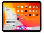 アップル、新OS「iPadOS」のプレビューを発表