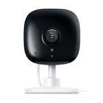 Google ChromecastとAmazon Fire TV対応ネットワークカメラ