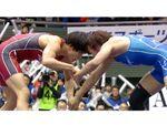 Hulu、レスリング全日本選抜選手権大会2019をリアルタイム配信