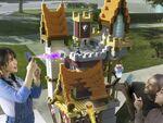 iPhone版Minecraft Earthの新情報が公開
