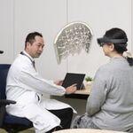 日本MSとアステラス製薬が連携、MRを医療に活用