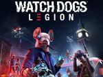 「ウォッチドッグス レギオン」は2020年3月6日に発売決定!