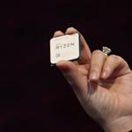 16コア/32スレッドのRyzen 9 3950Xを9月から提供開始!AMDが第3世代Ryzenの詳細を発表