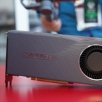1440pでRTX 2070を上回る!AMD「Radeon RX 5700 XT」が7月7日に登場