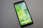 「Google Pixel 3a」は魅力をそのまま引き継いだハイコスパモデル!