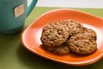 公取委「Cookie規制」問題点を整理