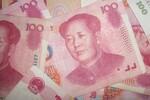 中国「デジタル人民元」米中対立の新たな火種か
