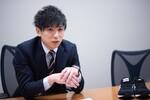 三菱UFJ信託銀行が「情報銀行」を始めるワケ