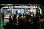 ゲーミングスマホ「Black Shark2」日本上陸イベントでトッププレイヤーが神技を披露