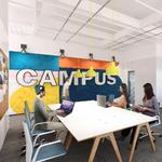 グーグル、渋谷にスタートアップの拠点を2019年開設