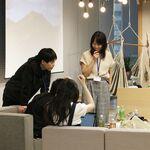 PR TIMESが学生を初任給35万円で即日内定、なぜか?