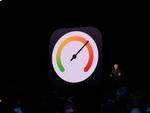 アップル「iOS 13」日本で重要なワケ