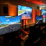 バーチャルポルシェ乗りNo.1を決めるeSports大会「Porsche Esports Racing Japan シーズン1」