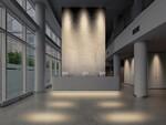 パナソニック、建築照明器具SmartArchiのラインナップを拡充