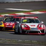 最新モデルから往年の名車まで大集結の「Porsche Sportscar Together Day 2019」